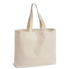CANVAS BAGS -FEG03