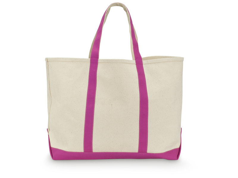 CANVAS BAGS -FEG04