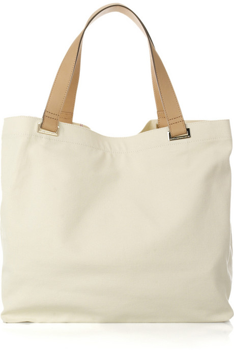 CANVAS BAGS -FEG06