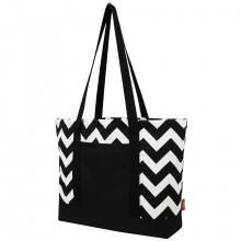 CANVAS BAGS -FEG08