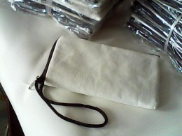 COTTON BAGS -FEI01