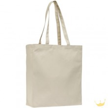 COTTON BAGS -FEI02