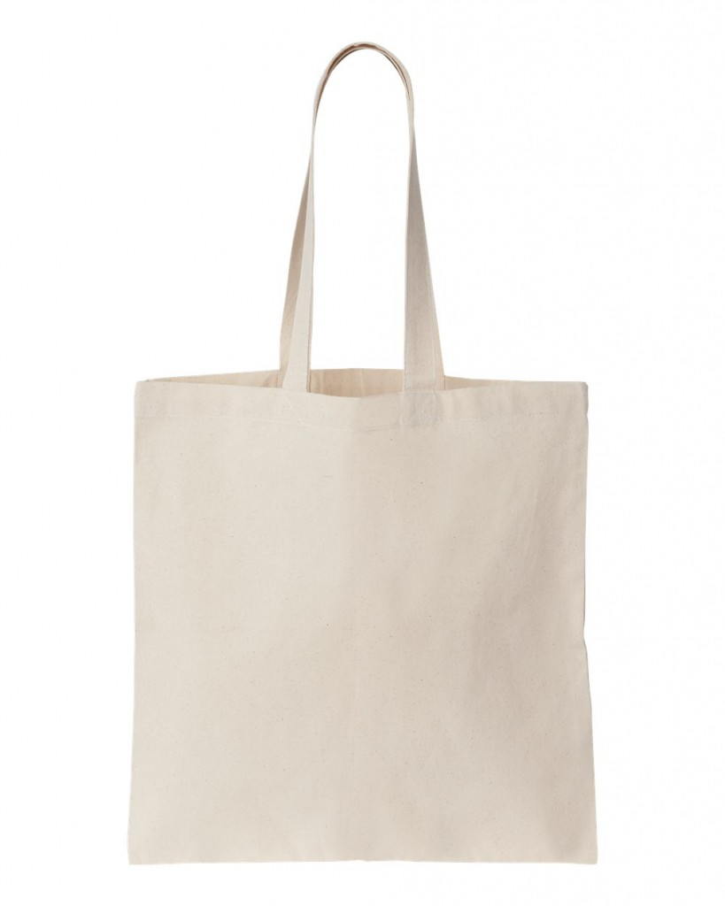 COTTON BAGS -FEI06