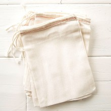 Cotton Drawstring Bags J Archives - FLYMAX EXIM