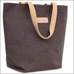 Juco Bags -FEK03