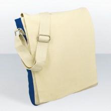 Juco Bags -FEK05