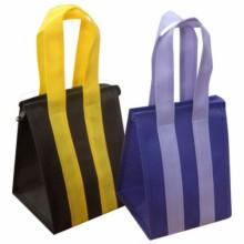 NON WOVEN BAGS -FEL03