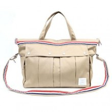 CANVAS BAGS -FEG16