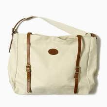 CANVAS BAGS -FEG19