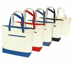 CANVAS BAGS -FEG21