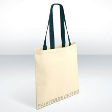 COTTON BAGS -FEI11