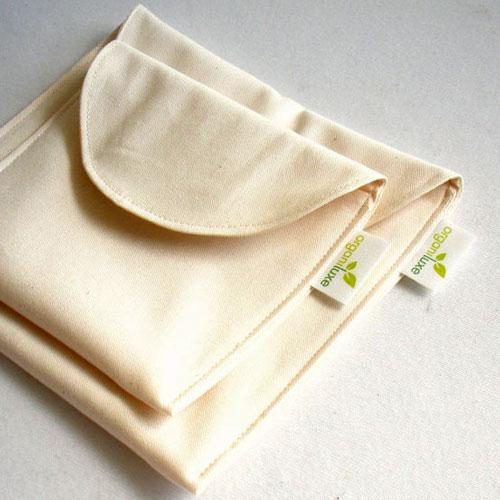COTTON BAGS -FEI13