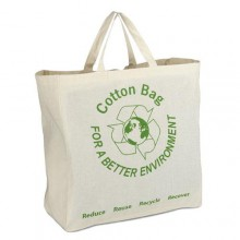 COTTON BAGS -FEI16