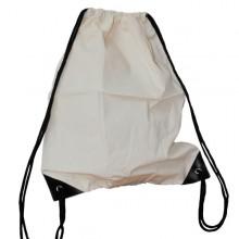 COTTON DRAWSTRING BAGS -FEJ08
