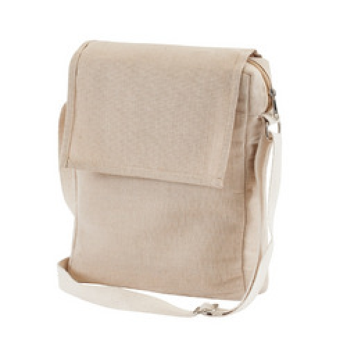 Juco Bags -FEK09