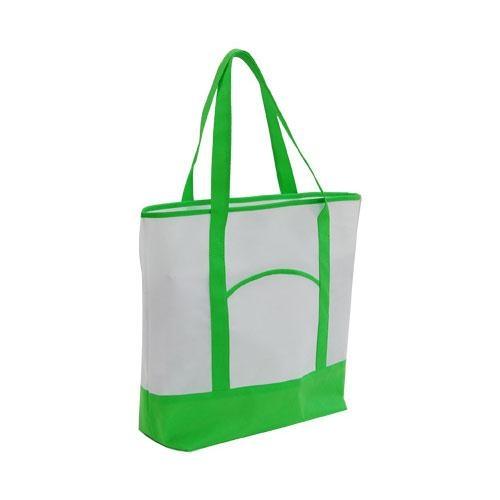 NON WOVEN BAGS -FEL08