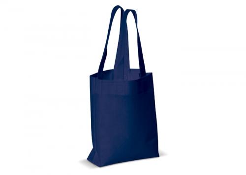 NON WOVEN BAGS -FEL17