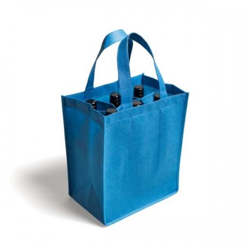 NON WOVEN BAGS -FEL23