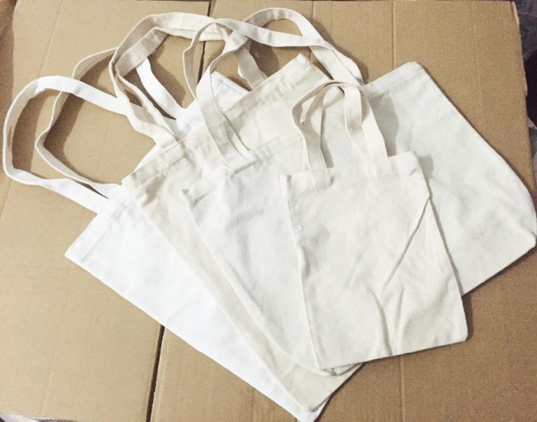 500pcs-lot-W30xH30xBottom10cmCcustomiz-Company-Logo-100-font-b-Cotton-b-font-Canvas-Shopping-font-b-Bag