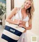 Optimized-Beach-Bags-with-Thick-Rope-Handles-200
