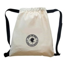 backpack-cotton-drawstring-bag