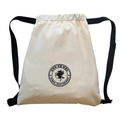 backpack-cotton-drawstring-bag