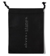 black-cotton-drawstring-bag