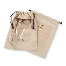 cotton-drawstring-bags-with-pvc-window