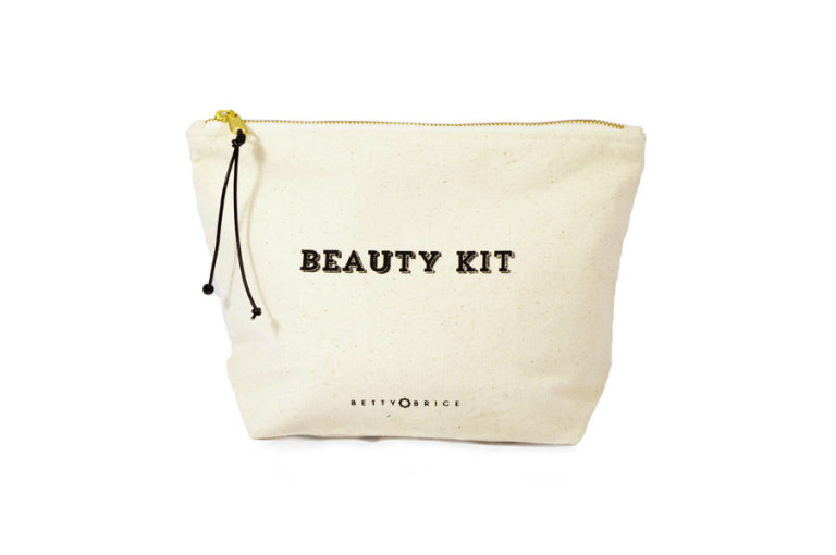 original_beauty-kit-canvas-pouch