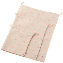 polka-dot-printed-cotton-drawstring-bag