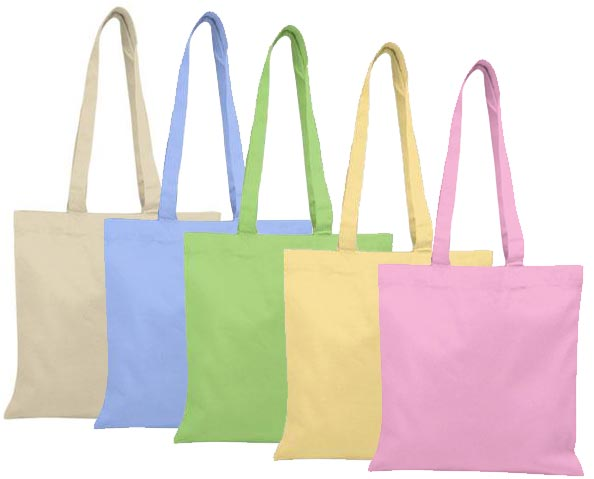 wholesale-cotton-bags-colors-large