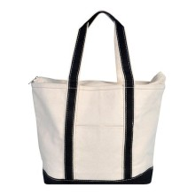 canvas-boat-tote-bag