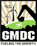 GMDC-Recruitment-Bharti