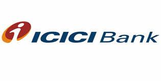 icci-bank