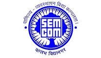 sem_com