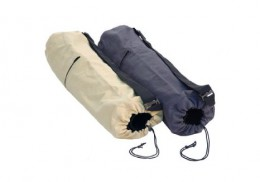 cotton-canvas-yoga-mat-bag